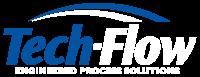 10_10-13 Tech-Flow Final Logo-White